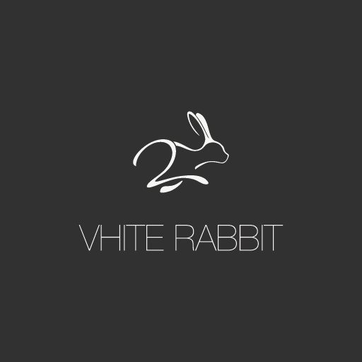 Vhite Rabbit