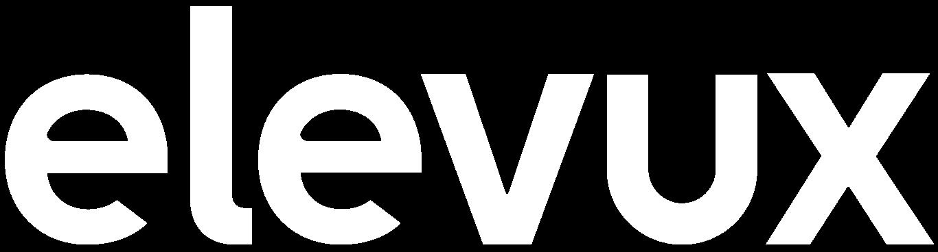 elevux_logo