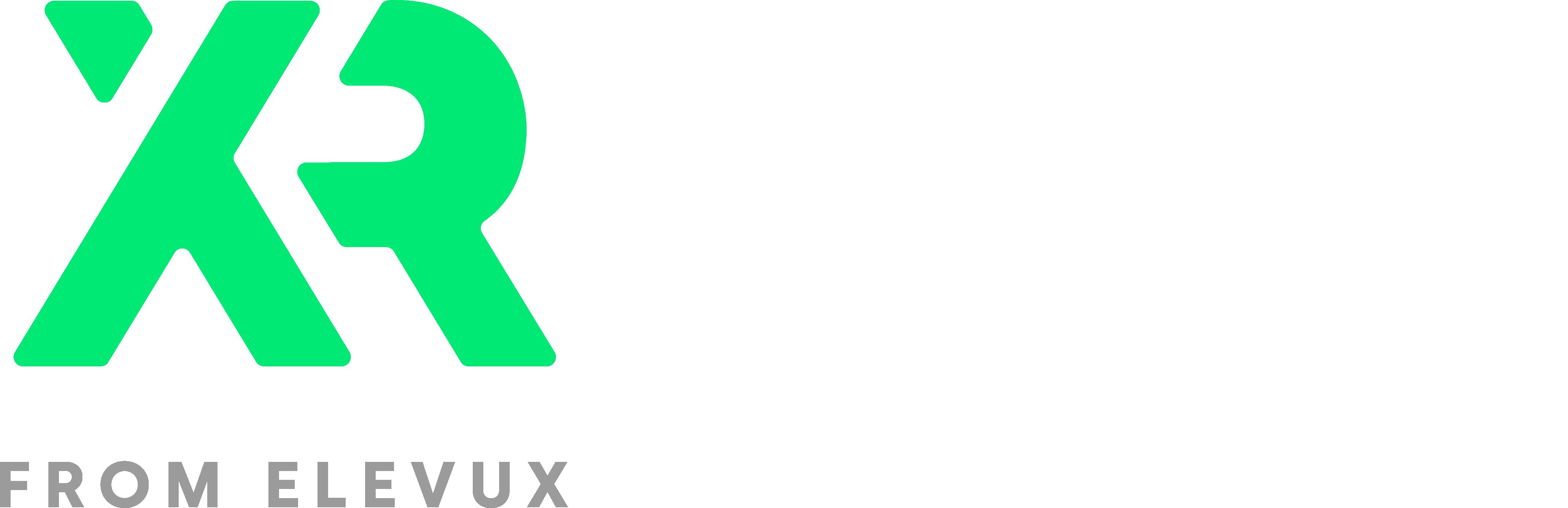 xureal_logo